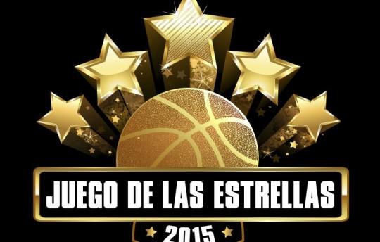 juego logo 27