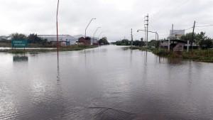 inundaciones_arroyo_seco