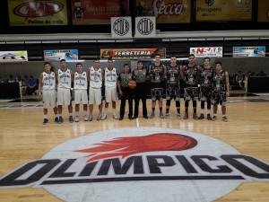 ol__mpico_argentino