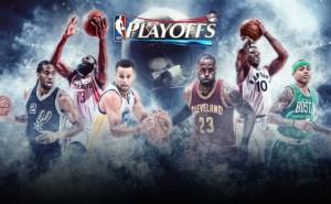 Playoffs_4